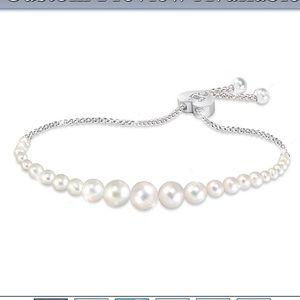 Grandma's Pearls of Wisdom Bracelet